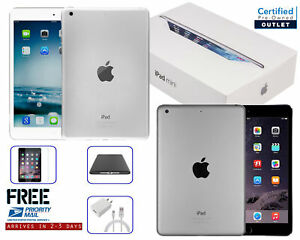 APPLE-IPAD-MINI-2-RETINA-SPACE-GRAY-SILVER-WIFI-ONLY-OR-4G-UNLOCKED
