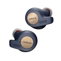 Deals on Jabra Elite Active 65t True Wireless Sport Earbuds Refurb