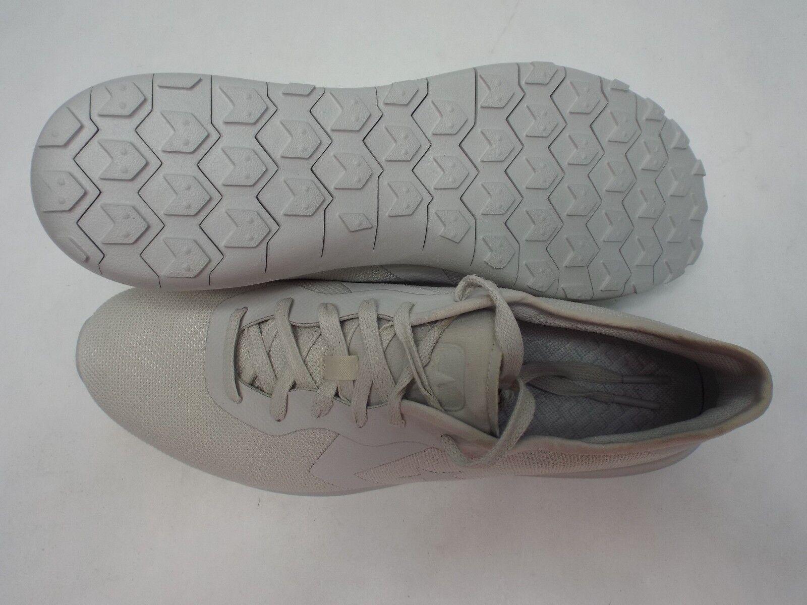 converse chaussures all star hommes 14 nouvelles chaussures converse 156585c modernes de bœuf b lanc ch amois d' auckland 110 b06935
