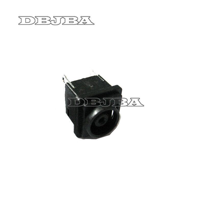 2pcs NEW DC Power Jack For Sony VGN-CS19 VGN-CS190 VGN-CS110EW Connector Plug