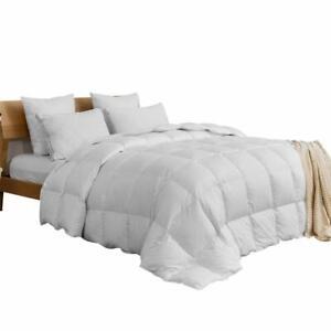 SleepMan-Luxury-Goose-Down-Comforter-TWIN-TWIN-XL