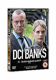 DCI-Banks-DVD-DVD-FREE-amp-FAST-Delivery