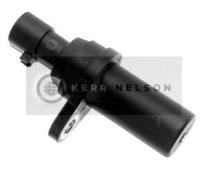 Kerr-Nelson-Sensor-De-Posicion-Del-Ciguenal-pulso-EPS079-Original-5-Ano-De-Garantia
