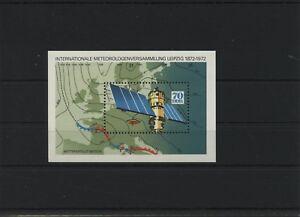Germany-GDR-vintage-yearset-1972-Mi-Block-36-Mint-MNH-More-Sh-Shop