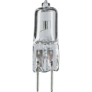 10W-Fisher-amp-Paykel-ActiveSmart-Fridge-Halogen-Lamp-Light-Bulb-Globe-E521T-E440T