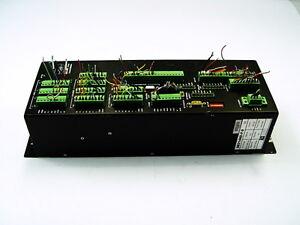 ACS-Tech80-SB214ND-F-9-4-Axis-Control-Module
