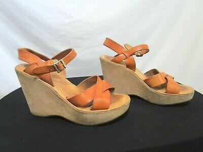 ankle strap booties heels