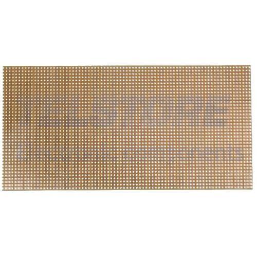1pcs  Basetta millefori monofaccia PCB prototipazione W 100mm L 200mm TELSTORE