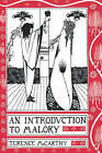 An Introduction to Malory by Terence McCarthy (Paperback, 1988)