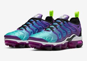 womens vapormax purple