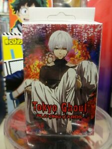 Tokyo-Ghoul-Official-Manga-amp-Anime-Playing-Cards-515639