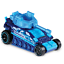 Hot-Wheels-Basica-en-portada-amp-vacaciones-Hot-Rods-vehiculos-Surtidos miniatura 124