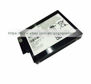 MR iBBU08 BAT1S1P LSI Battery For MegaRaid 9260-8i 9261-8i 9280-8i