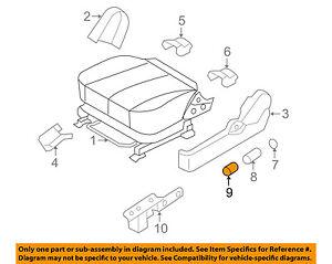 08 sonata power seat wiring diagram block and schematic diagrams u2022 rh lazysupply co