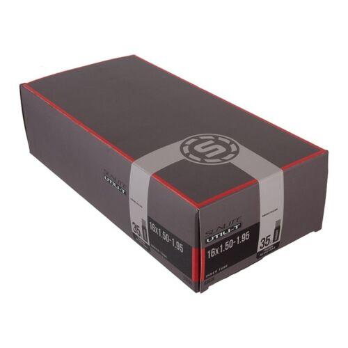 Sunlite Utili-T Thorn Resistant Schrader Valve Tubes Tubes Sv 16X1.50-1.95