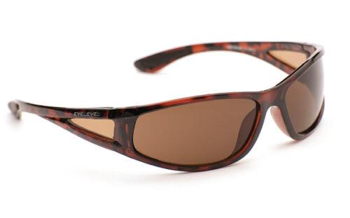 Mens Wrap Around Vintage Classic Biker Ski Black Designer Dark Retro Sunglasses