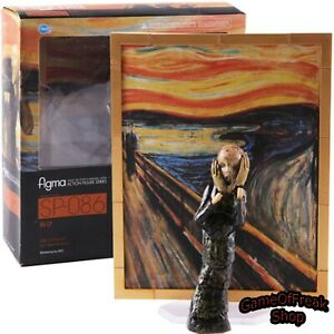 Figura-figma-SP-086-The-Table-Museum-The-Scream-El-Grito-Figure-13cm-with-box