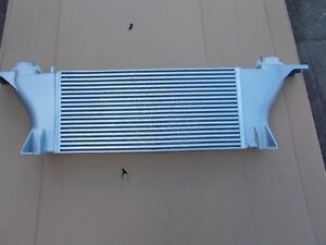 NISSAN-NAVARA-PATHFINDER-3-0-DCI-BRAND-NEW-INTERCOOLER-YEAR-2010-TO-2015
