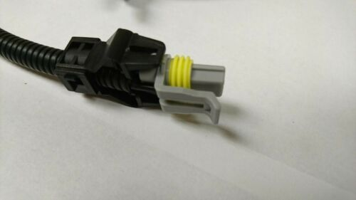 OEM# 10340314 10340316 New Side Harness For ABS Sensor