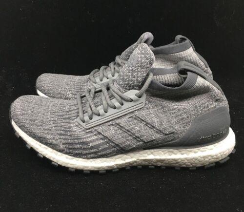 All Adidas para Calzado Cg3000 Atr hombre Terrain Ultra gris Env Boost dtndwqYx4