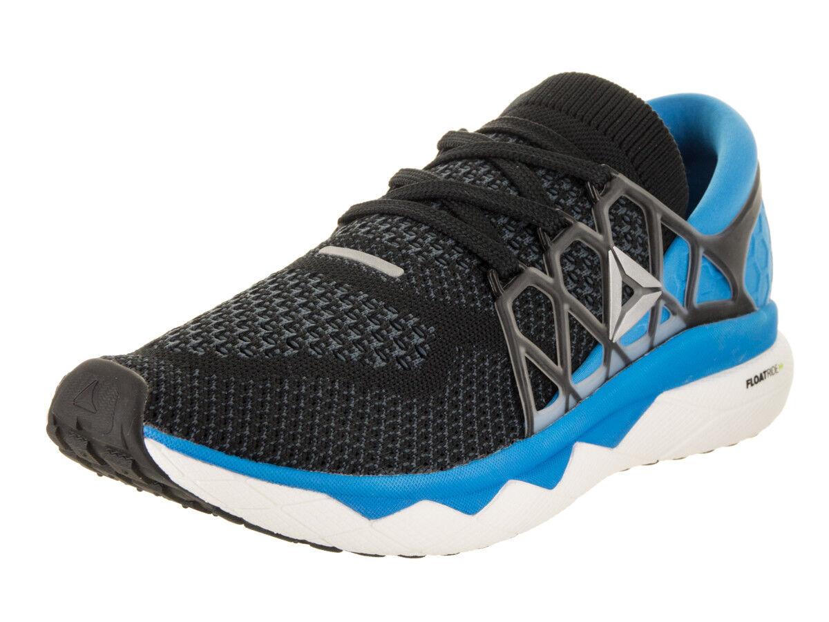 Reebok Reebok Reebok Para Hombre ejecutar floatride ultk semilla Running zapatos 87b65d