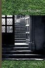 Open Thoughts - Passages of Poetry by Paul Ray (Paperback / softback, 2010)