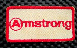 ARMSTRONG-EMBROIDERED-SEW-ON-ONLY-PATCH-AUTO-TIRES-3-1-2-034-x-1-1-2-034