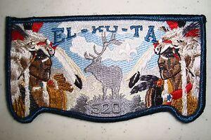 OA-EL-KU-TA-LODGE-520-GREAT-SALT-LAKE-COUNCIL-ELK-508-535-407-514-SERVICE-FLAP