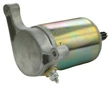 MOTORINO AVVIAMENTO STARTER ENGINE YAMAHA YFM WARRIOR 350 1996