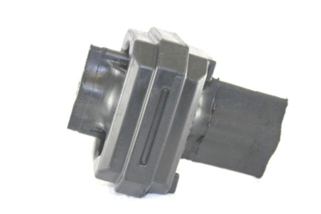 8ND E8DF-12A650-M1B 87-88 FORD TAURUS 3.0L ECM ECU PCM PCU