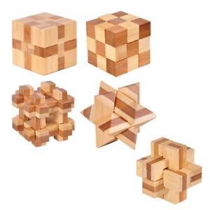 Rätsel Holz