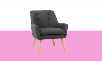 20% off* Furniture