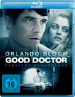 The Good Doctor - tödliche Behandlung Blu-ray Disc