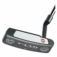 Odyssey Tank Cruiser 1 Wide Putter 38 Inch 38 Long Superstroke 1w