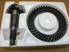 MOPAR 8 3/4 8.75 489 New 3.55 3.73 3.91 4.10 Ring Pinion Gear select ratioWB Dod