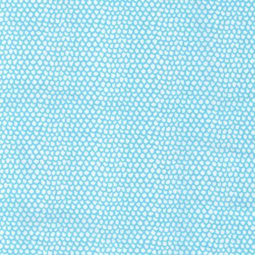BON BON UNICORN 100/% woven cotton /& jersey knit fabric children dressmaking