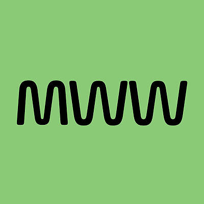 MWW Downsizing Deals