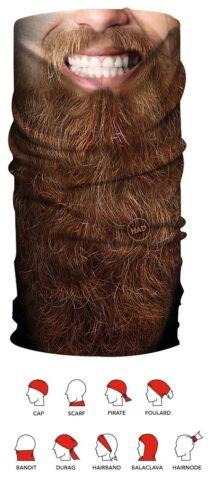 42-54 weich fallend NEU 199 Sheego Bluse Tunika Jeanshemd Shirt Gr 899