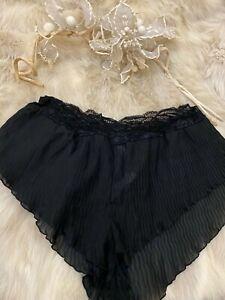 Le-mille-e-una-notte-di-marta-black-panty-women-size-it-4-us36-eu-80