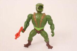 Kobra-Khan-Masters-of-the-Universe-Mattel-80er-He-Man-Figure-Taiwan-1983