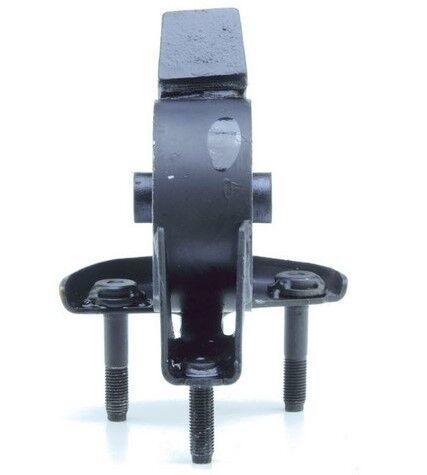 Fits 93-97 GEO PRIZM 1.6L A6243 1.8L REAR ENGINE MOUNT w// Manual Trans