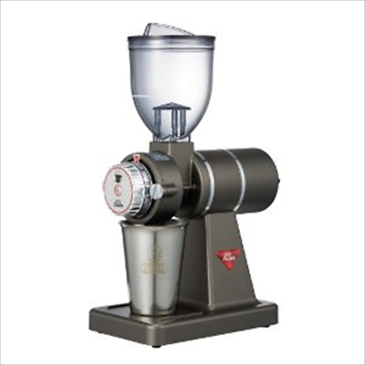 Kalita Coffee Mill Nice Cut G 61101 Classic Iron From Japan New 4901369611011 Ebay