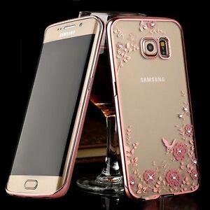 Samsung-Huawei-P8-P9-Lite-Housse-Etui-Housse-Coque-De-Telephone-Portable