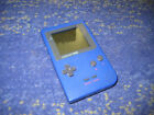 Nintendo Game Boy Pocket TOP Preis ! Pocket GAMEBOY