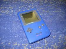 Nintendo Game Boy Pocket TOP Preis ! Pocket GAMEBOY