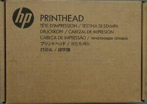 HP-Cabezal-de-impresion-Scitex-LX610-LX850-cn669a-Light-AGENTA-amp-cian