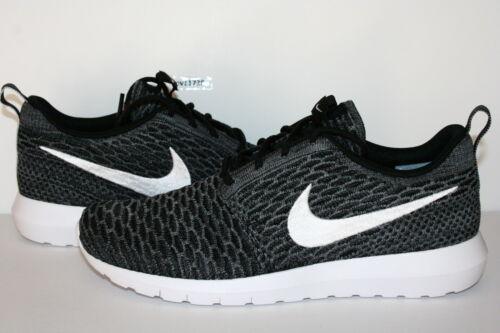 Gris Run Nike Fonc Flyknit Nm Roshe Authentique EwHXPUTqU