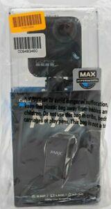 GoPro MAX Action Camera - Black CHDHZ-201 -CSS0960