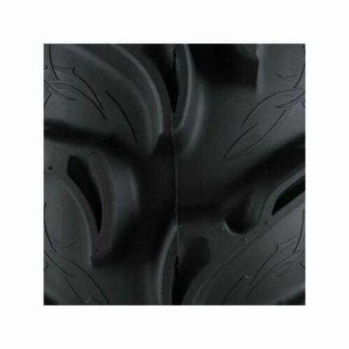 ITP Mega Mayhem 28X11-12 Rear Tire LR-520Lbs. 6P0757