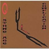 Queens of the Stone Age - Stone Age Complication (2006) CD B Sides Perfect